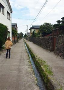nagasaki-1