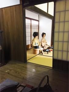 nagasaki-2