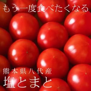塩トマト5