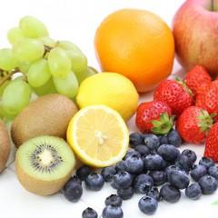 【旬のフルーツ詰め合わせ】季節の選りすぐりの果物を3~5種類